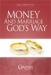 money-and-marriage-gods-way-96x140